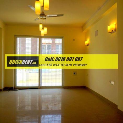 apartment for rent gurgaon
