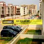 Builder Floors for Rent Gurgaon