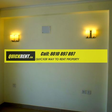 ground floor for rent orchid island