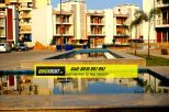 orchid island gurgaon for rent