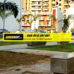 orchid-island-gurgaon-for-rent