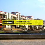orchid island gurgaon rent