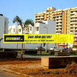 Orchid-Island-in-Gurgaon