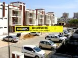 rent apartment in gurgaon