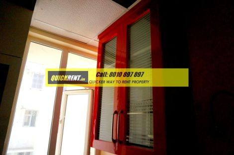 rent apartment in orchid island