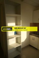 Rent Flat in Orchid Island