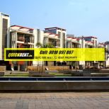 rent orchid island gurgaon