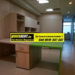 Furnished-Office-Space-Golf-Course-Road-Gurgaon003