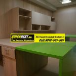 Furnished-Office-Space-Golf-Course-Road-Gurgaon005