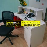 Furnished-Office-Space-Golf-Course-Road-Gurgaon008