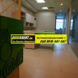 Furnished-Office-Space-Golf-Course-Road-Gurgaon011
