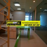 Furnished-Office-Space-Golf-Course-Road-Gurgaon012