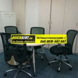 Furnished-Office-Space-Golf-Course-Road-Gurgaon013