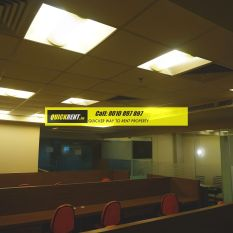 Furnished-Office-Space-Golf-Course-Road-Gurgaon041