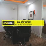 Furnished-Office-Space-Sohna-Road-Gurgaon005