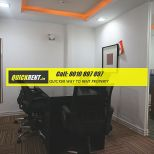 Furnished-Office-Space-Sohna-Road-Gurgaon006