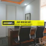 Furnished-Office-Space-Sohna-Road-Gurgaon008