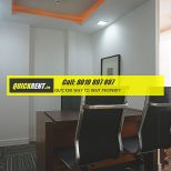 Furnished-Office-Space-Sohna-Road-Gurgaon009