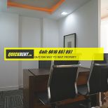 Furnished-Office-Space-Sohna-Road-Gurgaon010