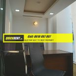 Furnished-Office-Space-Sohna-Road-Gurgaon015
