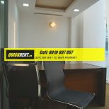 Furnished-Office-Space-Sohna-Road-Gurgaon017