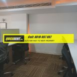 Furnished-Office-Space-Sohna-Road-Gurgaon026
