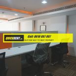 Furnished-Office-Space-Sohna-Road-Gurgaon027