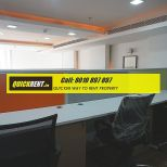 Furnished-Office-Space-Sohna-Road-Gurgaon028