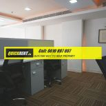 Furnished-Office-Space-Sohna-Road-Gurgaon033