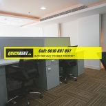 Furnished-Office-Space-Sohna-Road-Gurgaon035