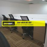 Furnished-Office-Space-Sohna-Road-Gurgaon051