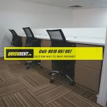 Furnished-Office-Space-Sohna-Road-Gurgaon052