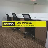 Furnished-Office-Space-Sohna-Road-Gurgaon053