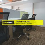 Furnished-Office-Space-Sohna-Road-Gurgaon055