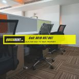 Furnished-Office-Space-Sohna-Road-Gurgaon056