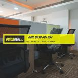Furnished-Office-Space-Sohna-Road-Gurgaon057