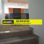 Furnished-Office-Space-Sohna-Road-Gurgaon058