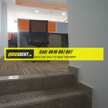 Furnished-Office-Space-Sohna-Road-Gurgaon059