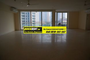 Dlf Belaire for Rent008