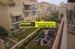 Emaar Palm Spring Gurgaon010