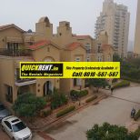Gurgaon Villas for Rent005