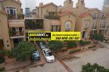 Gurgaon Villas for Rent007