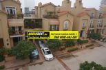 Gurgaon Villas for Rent007