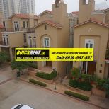 Gurgaon Villas for Rent008