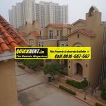 Gurgaon Villas for Rent011