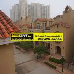 Gurgaon Villas for Rent012