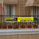 Gurgaon Villas for Rent015
