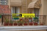 Gurgaon Villas for Rent016