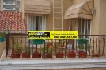 Gurgaon Villas for Rent017