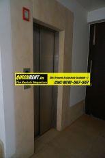 Villas for Rent in Gurgaon013